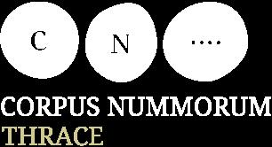 Logo Corpus Nummorum