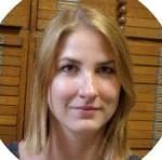 Dr. Angela Berthold