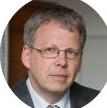 Prof. Dr. Bernhard Weisser