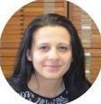 Dr. Lily Grozdanova