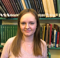 Paula Michalski